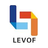 LEVOF TECHNOLOGIES