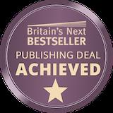Britain's Next Bestseller