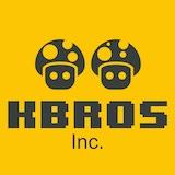 K Bros Games
