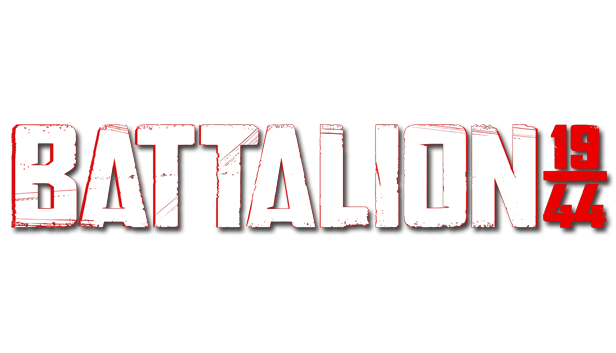 Battalion 1944 recaptures the core of classic multiplayer shooters and revives 'old school' FPS for the next generation.