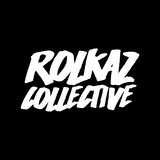 Rolkaz Collective