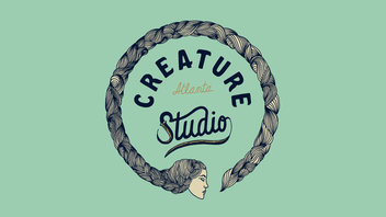 Creature Studio Atlanta