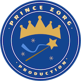 Prince Zorg Production