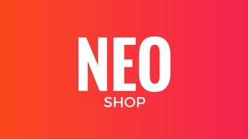NeoShop - A world without cash