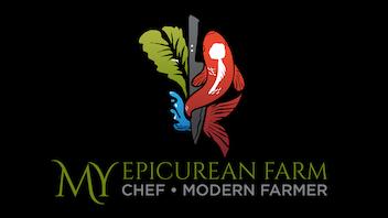MY Epicurean Farm