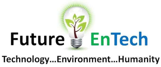 Future EnTech
