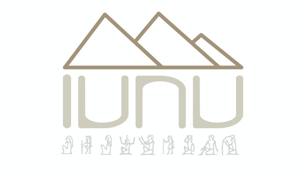 IUNU project video thumbnail
