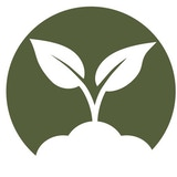Grown Nutrition, LLC