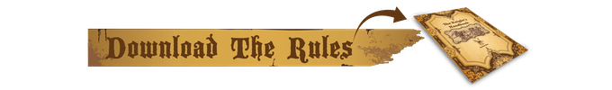 Rules are not final.