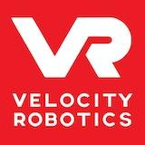 Velocity Robotics