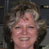 Jodi Hockinson