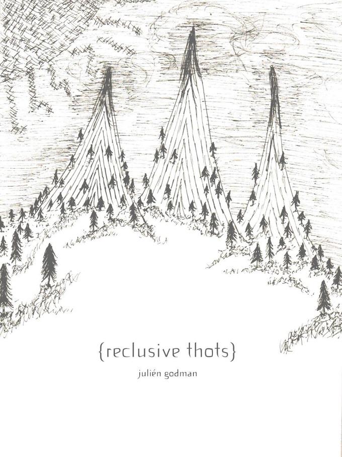 T&J: Planting Holistic Commerce by Julién Godman — Kickstarter