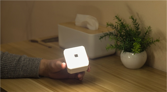 LightCube Original Portable