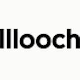 lllooch