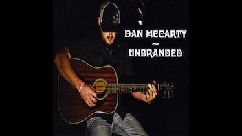 Dan McCarty's Cross Country USA Tour