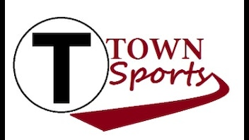 T Town Sports Austin & Tyler Show Podcast and Webshow