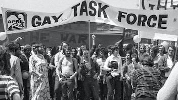 April 24, 1971