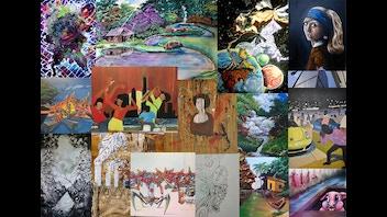 BESS Art Exposure Funding