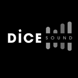 DICE SOUND