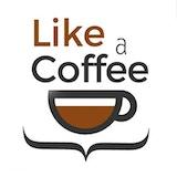 Like a Coffee / QuiVendi AG