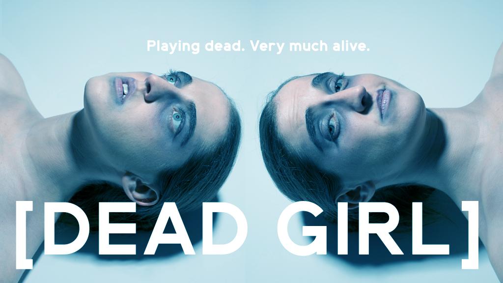 Dead Girl: A Short Film by Rachel Sweeney project video thumbnail