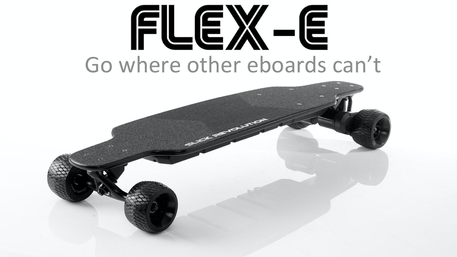 「FLEX-EBOARD」の画像検索結果