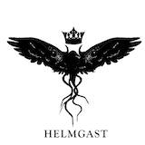 Helmgast