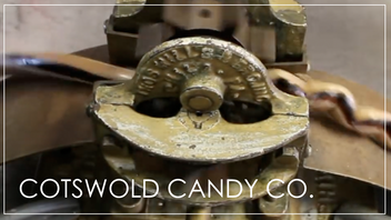 Cotswold Candy Co