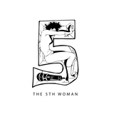 The 5th Woman