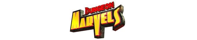 https://dungeonmarvels.com/