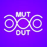 MUTDUT Inc.
