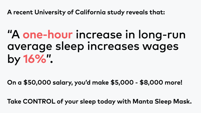 http://www.wsj.com/articles/a-full-nights-sleep-can-really-pay-offin-salary-and-investments-1411056919
