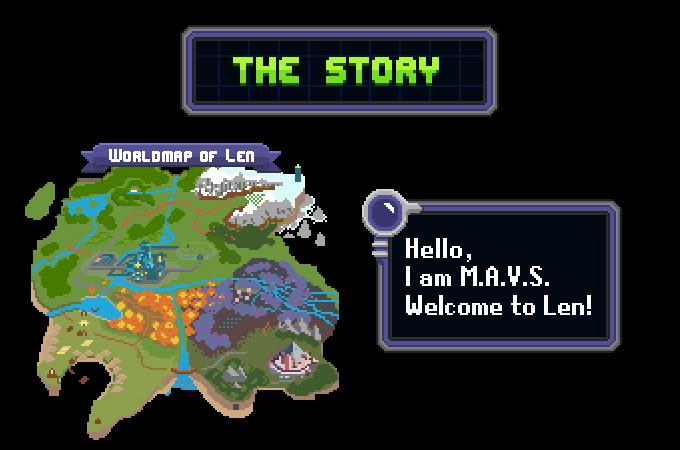 Super Plexis by Medley Studio — Kickstarter