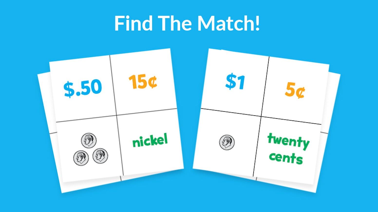 Tang Math Home Pack - Addictively Fun Math Games by Greg Tang Jr ...