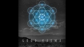 Good Karma EP