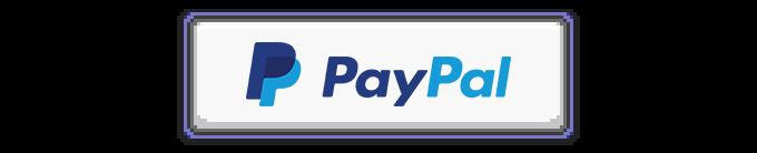 Click to pledge via Pay Pal instead!