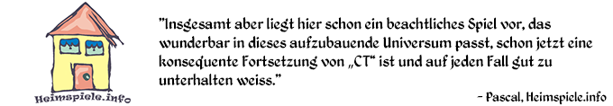 Click the image to read more - Review on German