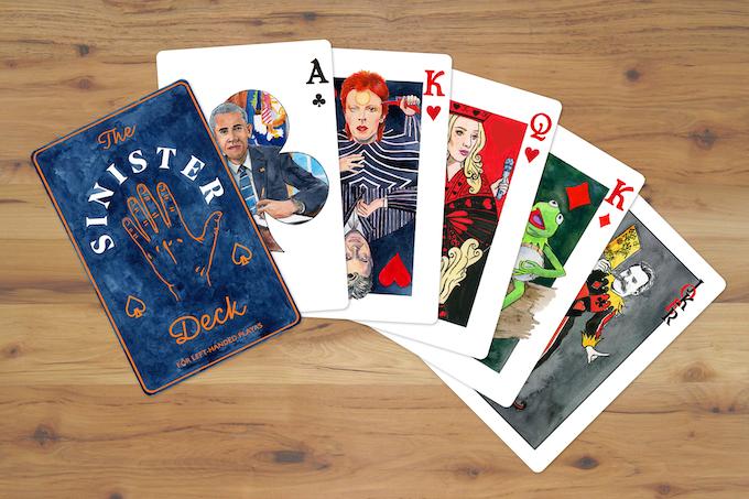 Card Prototypes