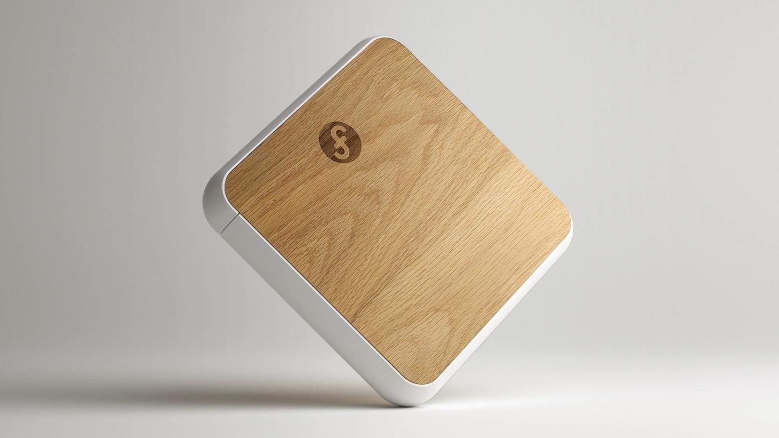 Lunch Box Design Games