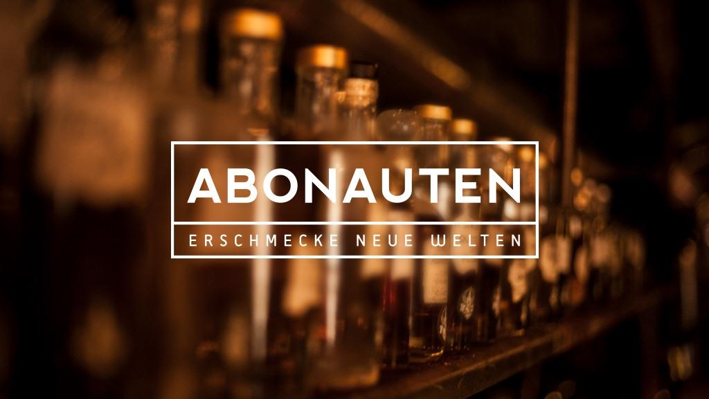 Abonauten Gin Abonnement project video thumbnail