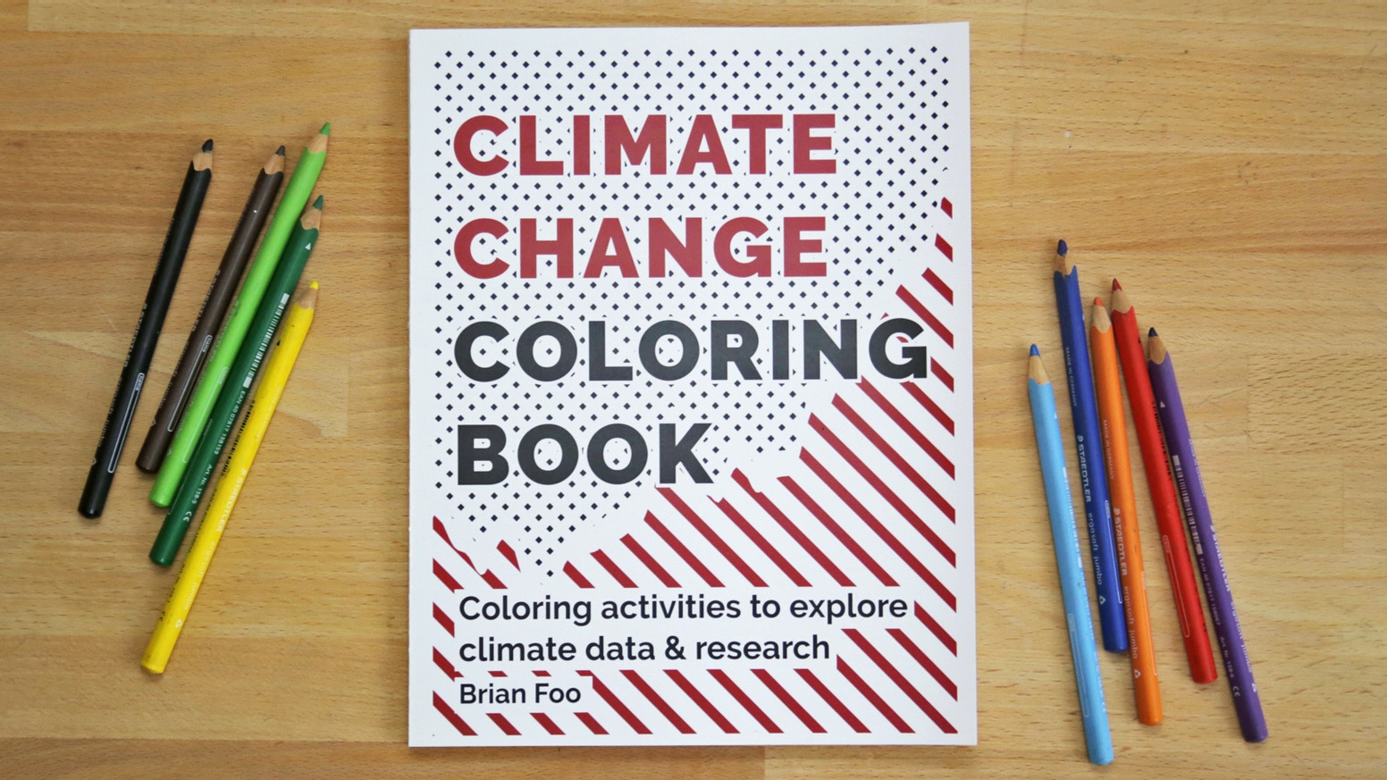Coloring book html5 - This Book Contains Guided Coloring Activities That Explore Scientific Research And Data Related To Climate Change