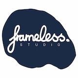 Frameless-studio