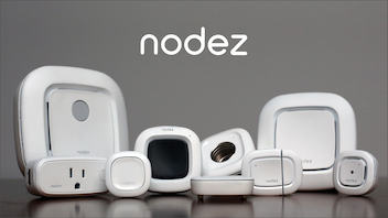 NODEZ: The latest tech in an affordable Smart Home solution