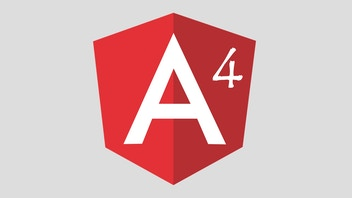 Angular 4 Mastery - Build 9 Apps
