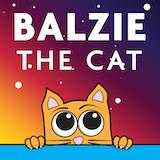 Balziethecat.com