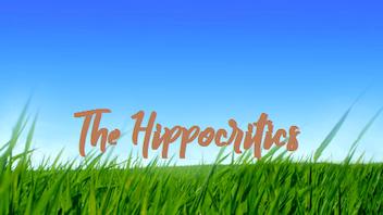 The Hippocritics
