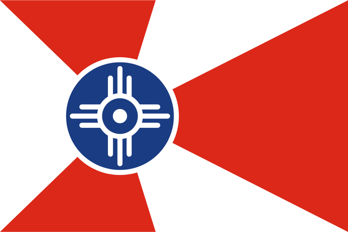 Born & raised in Wichita; Built by gamers, for gamers.