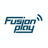 FusionPlay