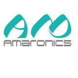 AMaronics