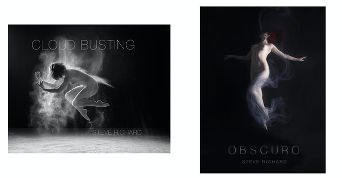 Cloud Busting + Obscuro